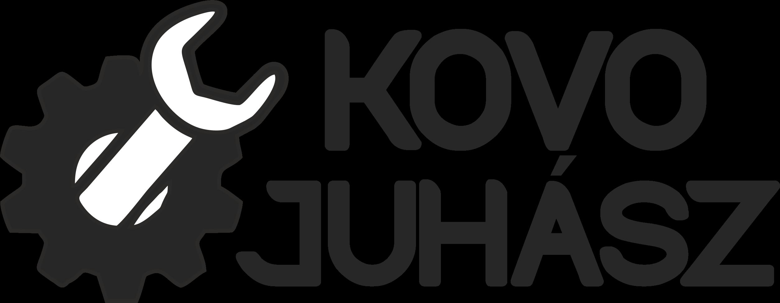 KOVO – JUHÁSZ